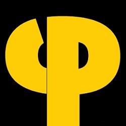 Fotoart – Καλλιτεχνική Φωτογραφία Logo